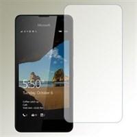 Miếng dán màn hình Lumia 550