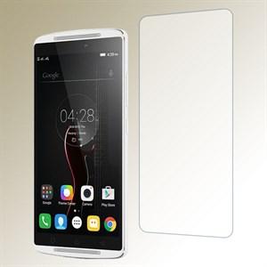Miếng dán màn hình Lenovo A7010