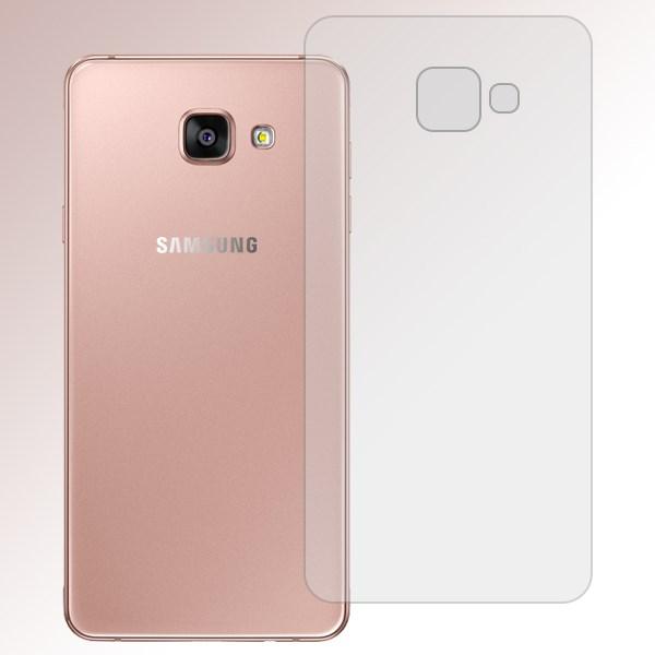 Miếng dán lưng Galaxy A7 2016 GOS