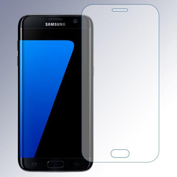 Miếng dán màn hình Galaxy S7 Edge
