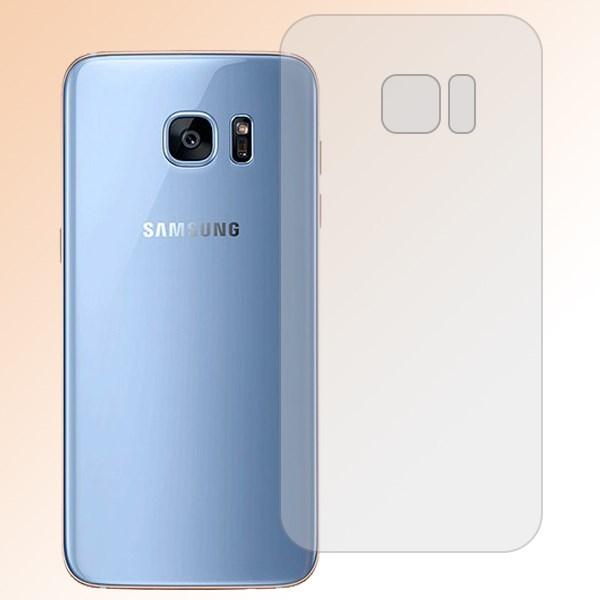 Miếng dán lưng Galaxy S7 Edge