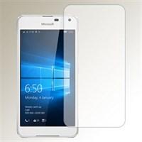 Miếng dán màn hình Lumia 650