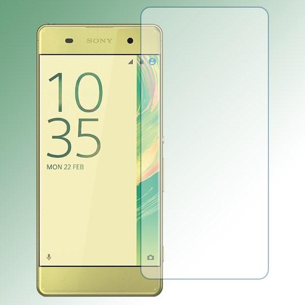 Miếng dán màn hình Sony XA