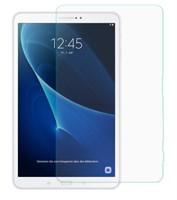 Miếng dán màn hình Galaxy Tab 10 inch T585