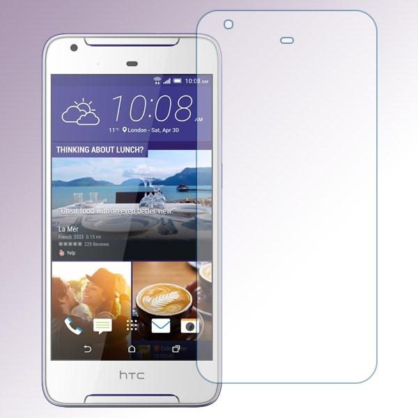 Miếng dán màn hình HTC Desire 628