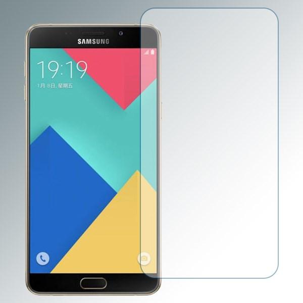 Miếng dán màn hình Galaxy A9 (2016)