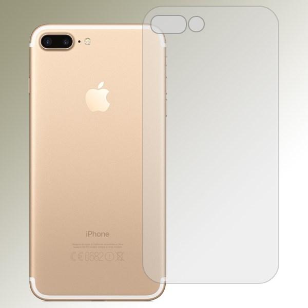 Miếng dán lưng iPhone 7 Plus- 8 Plus