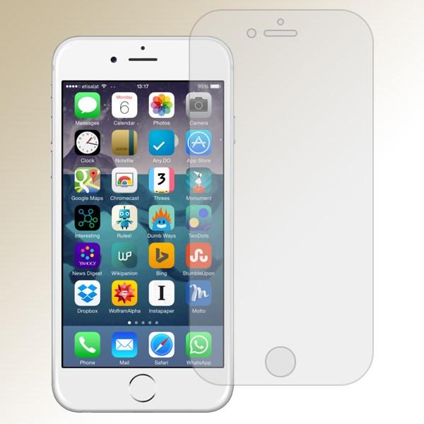Miếng dán màn hình iPhone 7- iPhone 8