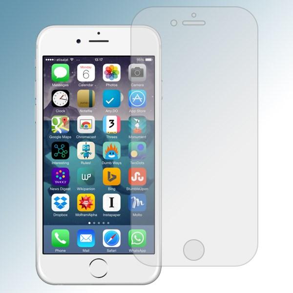 Miếng dán màn hình iPhone 7 Plus- 8 Plus