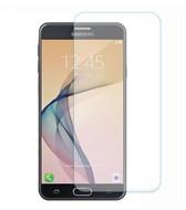 Miếng dán màn hình Galaxy J7 Prime