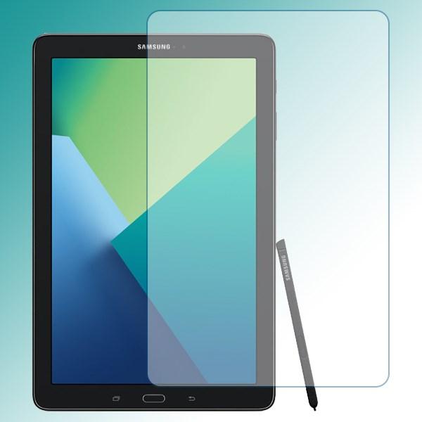 Miếng dán màn hình Galaxy Tab A6 10.1 inch P585