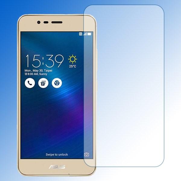 Miếng dán màn hình Zenfone 3 Max ZC520TL