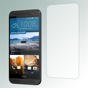 Miếng dán màn hình HTC One Me