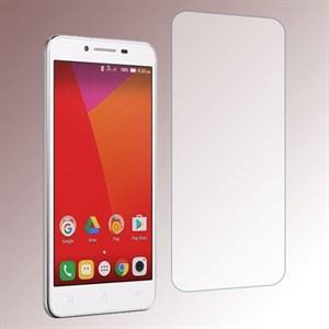 Miếng dán màn hình Lenovo A6600 Plus
