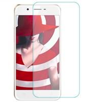 Miếng dán màn hình Oppo A39