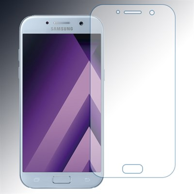 Miếng dán màn hình Galaxy A720