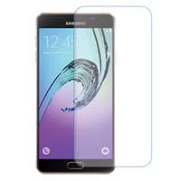 Miếng dán màn hình Galaxy A720 - GOS