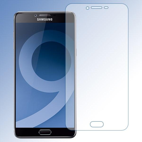 Miếng dán màn hình Galaxy C9 Pro