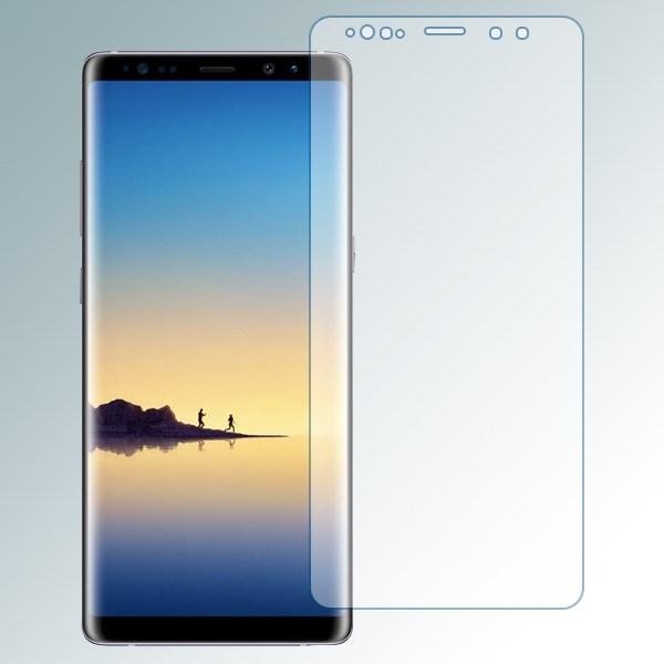 Miếng dán màn hình Galaxy S8 - Galaxy S9