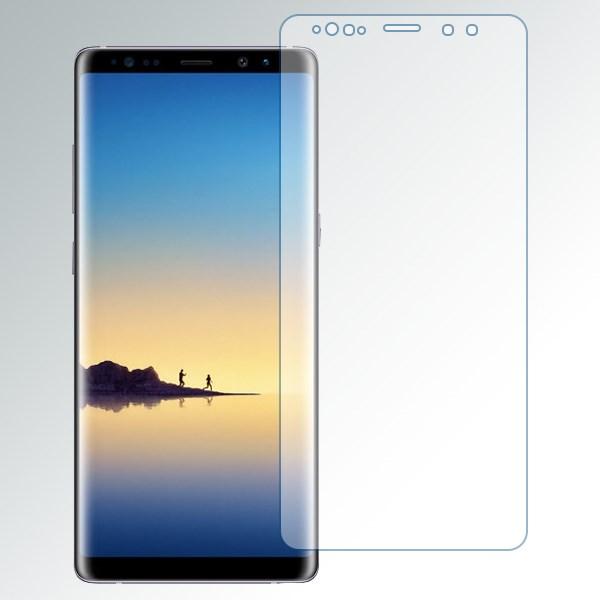 Miếng dán màn hình Galaxy S8 Plus - S9 Plus