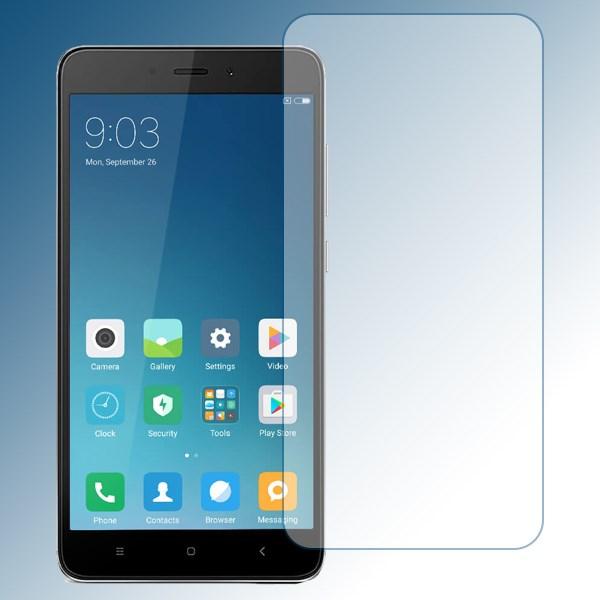 Miếng dán màn hình Xiaomi Redmi Note 4