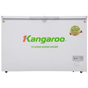 Tủ đông Kangaroo 256 lít KG 388C2