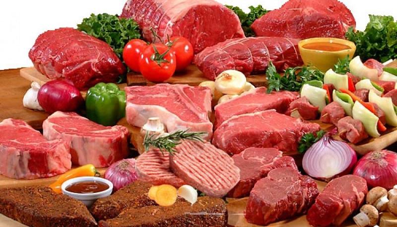 Bảo quản nhiều loại thực phẩm - Tủ đông Kangaroo KG418C2