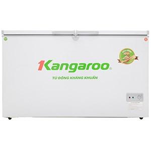 Tủ đông Kangaroo 284 lít KG 418C2