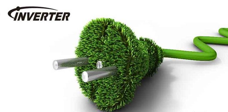 Công nghệ Inverter - Tủ đông Alaska Inverter 350 lít FCA 3600CI