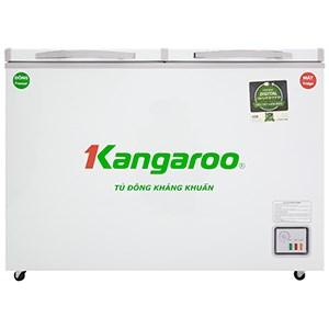Tủ đông Kangaroo 388 lít KG388NC2