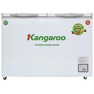 Tủ đông Kangaroo 252 lít KG 400NC2