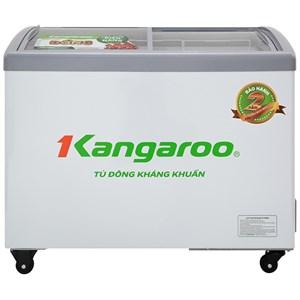 Tủ đông Kangaroo 248 lít KG308C1