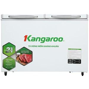 Tủ đông mềm Kangaroo 192 lít KG 268DM2