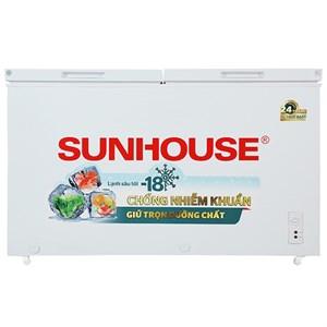 Tủ đông Sunhouse 330 lít SHR-F2472W2