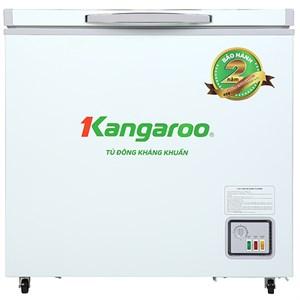 Tủ đông Kangaroo 140 lít KG 265NC1