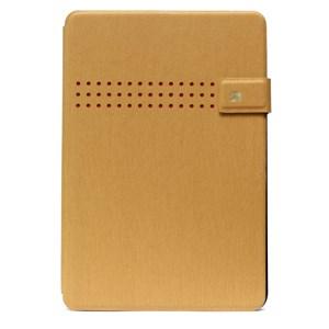 Ốp lưng iPad Mini 4 Nắp gập JM