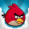 Angry Birds icon Tải game Angry Birds   Những chú chim nổi giận mới nhất
