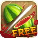 Fruit Ninja Free icon Tải game Fruit Ninja Free miễn phí