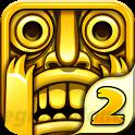 Temple Run 2 icon Tải game Temple Run 2  mới nhất