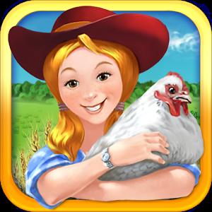 Farm Frenzy 3 - Thegioididong com
