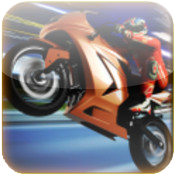 [Game Android] Download game Supercross Pro.apk, game Đua Xe Địa Hình hot nhất cho Android