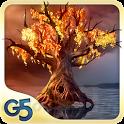 Spirit Walkers icon Tải Game Spirit Walkers  miễn phí