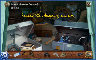 Spirit Walkers scrs4 Tải Game Spirit Walkers  miễn phí