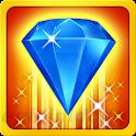 Bejeweled Blitz icon Tải game Bejeweled Blitz   Xếp kim cương mới nhất