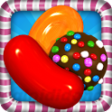 Candy Crush Saga icon Tải game Candy Crush Saga  miễn phí