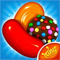 Candy Crush Saga | Xếp Kẹo