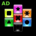 ConnecToo icon Tải Game ConnecToo   Xếp hình miễn phí