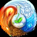 Alchemy Classic icon Tải Game Alchemy Classic  Miễn Phí