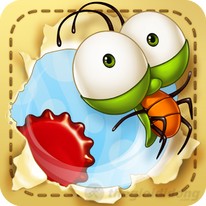 Jump Out icon Tải Game Jump Out Miễn Phí
