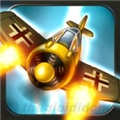 Aces of the Luftwaffe - Thế chiến thứ II